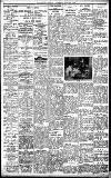 Birmingham Daily Gazette Thursday 04 March 1926 Page 4