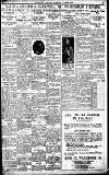 Birmingham Daily Gazette Thursday 04 March 1926 Page 5