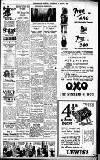 Birmingham Daily Gazette Thursday 04 March 1926 Page 6