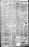 Birmingham Daily Gazette Thursday 04 March 1926 Page 7
