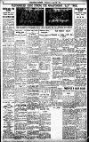 Birmingham Daily Gazette Thursday 04 March 1926 Page 8