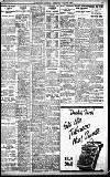 Birmingham Daily Gazette Thursday 04 March 1926 Page 9