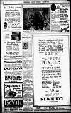 Birmingham Daily Gazette Thursday 04 March 1926 Page 10