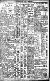 Birmingham Daily Gazette Friday 05 March 1926 Page 7
