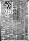 Birmingham Daily Gazette Monday 08 March 1926 Page 2