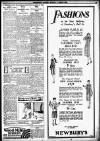 Birmingham Daily Gazette Monday 08 March 1926 Page 3