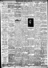 Birmingham Daily Gazette Monday 08 March 1926 Page 4