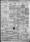 Birmingham Daily Gazette Monday 08 March 1926 Page 5