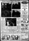 Birmingham Daily Gazette Monday 08 March 1926 Page 6
