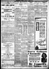 Birmingham Daily Gazette Monday 08 March 1926 Page 7