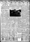 Birmingham Daily Gazette Monday 08 March 1926 Page 8