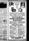 Birmingham Daily Gazette Monday 08 March 1926 Page 10
