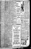 Birmingham Daily Gazette Wednesday 31 March 1926 Page 3