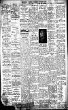 Birmingham Daily Gazette Wednesday 31 March 1926 Page 4