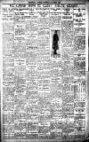 Birmingham Daily Gazette Wednesday 31 March 1926 Page 5