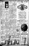 Birmingham Daily Gazette Wednesday 31 March 1926 Page 6