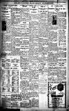 Birmingham Daily Gazette Wednesday 31 March 1926 Page 8