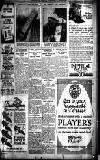 Birmingham Daily Gazette Wednesday 31 March 1926 Page 10