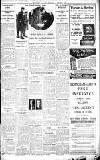 Birmingham Daily Gazette Wednesday 08 January 1930 Page 3