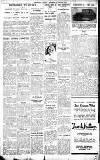 Birmingham Daily Gazette Wednesday 08 January 1930 Page 4