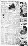 Birmingham Daily Gazette Wednesday 08 January 1930 Page 5