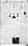 Birmingham Daily Gazette Wednesday 08 January 1930 Page 7
