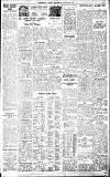 Birmingham Daily Gazette Wednesday 08 January 1930 Page 9