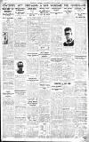 Birmingham Daily Gazette Wednesday 08 January 1930 Page 10