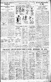 Birmingham Daily Gazette Wednesday 08 January 1930 Page 11