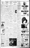 Birmingham Daily Gazette Friday 10 January 1930 Page 5