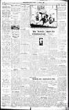 Birmingham Daily Gazette Friday 10 January 1930 Page 6