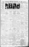 Birmingham Daily Gazette Friday 10 January 1930 Page 7