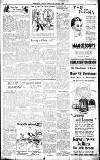 Birmingham Daily Gazette Friday 10 January 1930 Page 8