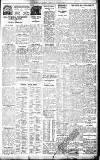 Birmingham Daily Gazette Friday 10 January 1930 Page 9