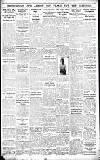 Birmingham Daily Gazette Friday 10 January 1930 Page 10