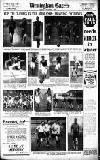 Birmingham Daily Gazette Friday 10 January 1930 Page 12