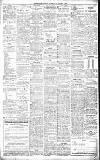 Birmingham Daily Gazette Saturday 11 January 1930 Page 2