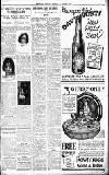 Birmingham Daily Gazette Saturday 11 January 1930 Page 3