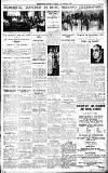 Birmingham Daily Gazette Saturday 11 January 1930 Page 5