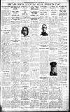 Birmingham Daily Gazette Saturday 11 January 1930 Page 7