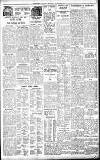 Birmingham Daily Gazette Saturday 11 January 1930 Page 9