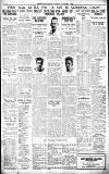 Birmingham Daily Gazette Saturday 11 January 1930 Page 10