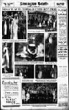 Birmingham Daily Gazette Saturday 11 January 1930 Page 12
