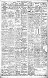Birmingham Daily Gazette Friday 24 January 1930 Page 2