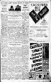 Birmingham Daily Gazette Friday 24 January 1930 Page 3