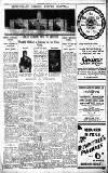 Birmingham Daily Gazette Friday 24 January 1930 Page 4