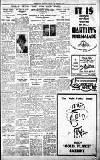 Birmingham Daily Gazette Friday 24 January 1930 Page 5