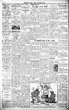 Birmingham Daily Gazette Friday 24 January 1930 Page 6