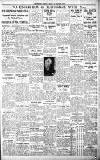 Birmingham Daily Gazette Friday 24 January 1930 Page 7