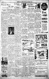 Birmingham Daily Gazette Friday 24 January 1930 Page 8